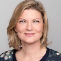 Regine Kreitz (c) Die Hoffotografen