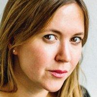 Larissa Krüger (c) privat