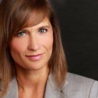 Alexandra Kruse (c) Sächsisches Staatsministerium für Wirtschaft, Arbeit und Verkehr