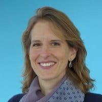 Catrin Kuhlmann (c) Ulrike Weber
