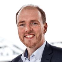 Patrick Kullmann (c) Dominik Odermatt