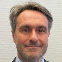 Uwe-Stephan Lagies (c) Wintershall Dea