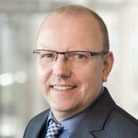 Rainer Lange (c) DAK-Gesundheit/Wigger