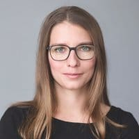 Pia Langmann (c) Julia Nimke