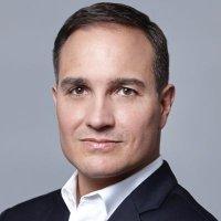 Alexander Leinhos (c) Vodafone/privat