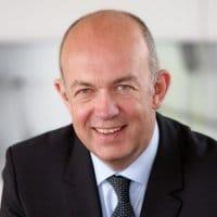 Matthias Lenz (c) ZF
