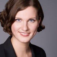 Friederike Lenz, Die Hoffotografen