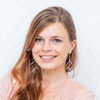 Verena Leonhardt (c) Eyepin