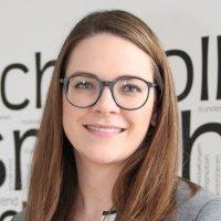 Alicia Leuchs (c) Janssen Deutschland