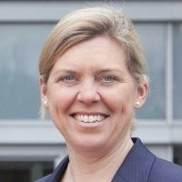 Sandra Levgrün (c) Polizei Hamburg