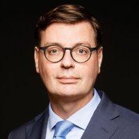 Paul Lichtenthäler (c) Frank Nürnberger