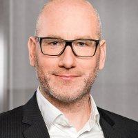 Hannes Lindhuber (c) M-Net