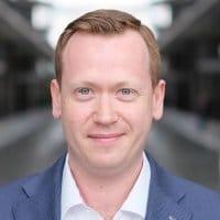 Michael Lindner (c) FDP-Fraktion/Droste