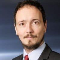Marco Lippert, Alexander Vejnovic