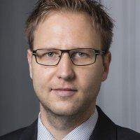 Christopher Lück (c) Henning Schacht
