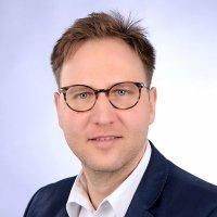 Christopher Lück (c) Bundesinnungsverband des Gebäudereiniger-Handwerks