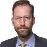 Axel Lüdeke (c) privat
