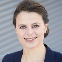 Anna-Kristina Mahler, Dirk Mahler
