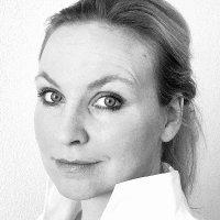 Eva Mairinger (c) Lafarge Holcim