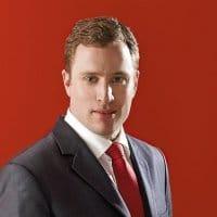 Marc-Oliver Voigt (c) LANXESS AG