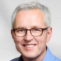 Markus Desaga (c) Frank Hanewacker