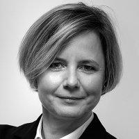 Silke Marquardt (C) Witte Projektmanagement/Gudrun Witte