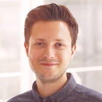 Nick Marten (c) Jeff Hackbarth