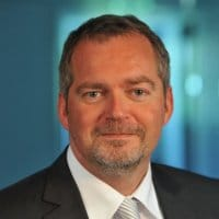 Martin Bommersheim (c) Hochtief