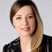 Martina Serwene (c) YOC