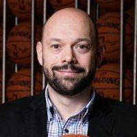 Maik Matischak (c) NBA