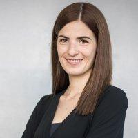 Sophie Matkovits (c) Florian Gaertner