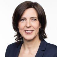 Ilona Matusch, Wien Energie/Ian Ehm