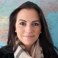 Katharina Mayr, Singapore Airlines