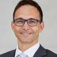 Christoph Meier (c) Swissport