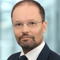 Ralf Metzger, AOK Hessen