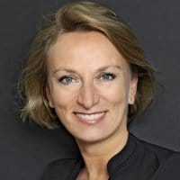 Ingrid Meyer-Bosse, Ann Christine Krings
