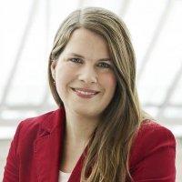 Britta Meyer, (c) Hagena