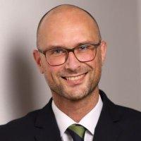 Stefan Meyer (c) privat