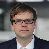 Daniel Meyering (c) privat
