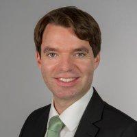 Sebastian Missel (c) IHK Aachen