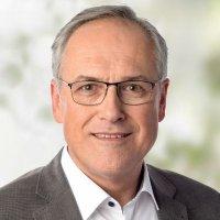 Andreas Möser (c) Sven Brauers