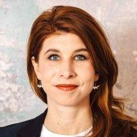 Carline Mohr (c) Andi Weiland