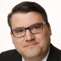 Jochen Mohr (c) privat