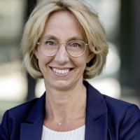Nicole Mommsen (c) Volkswagen AG