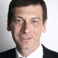Robert Mosberg (c) lekker Energie GmbH