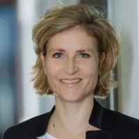 Kerstin Nacken (c) Kerstin Nacken