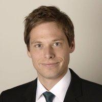 Dominique Nadelhofer (c) Karl-Heinz Hug