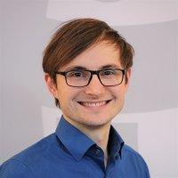 Adrian Nennich (c) Transparency Deutschland