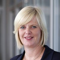 Anja Niggemann (c) Targobank