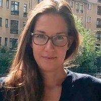 Maria Nowotnick (c) Argon